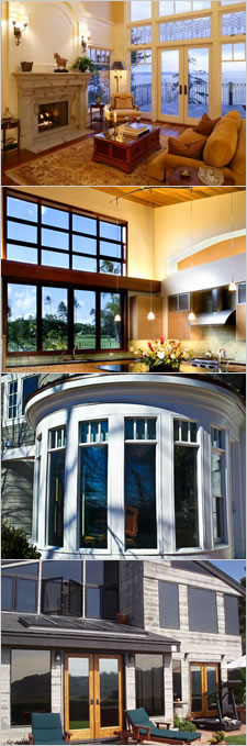 here are some additional reasons you should consider ascott window tinting for your residential window tinting needs